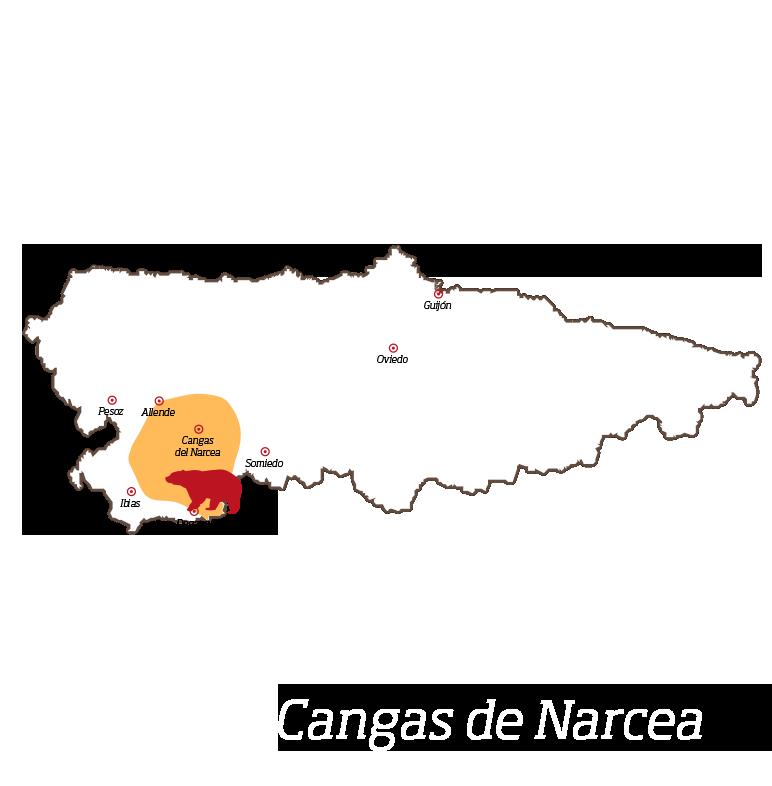mapa_cangas_narcea