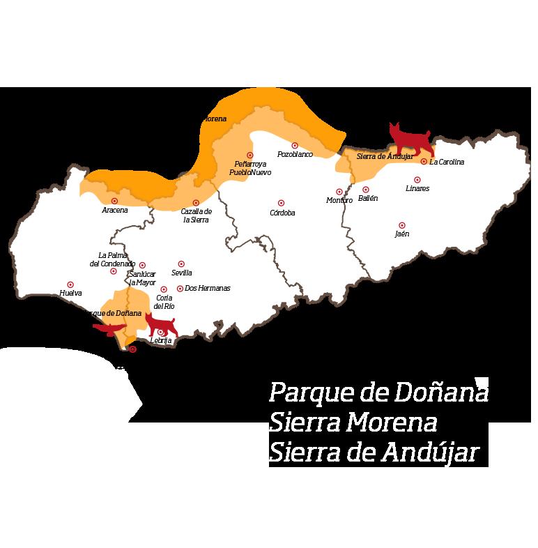 mapa_donana