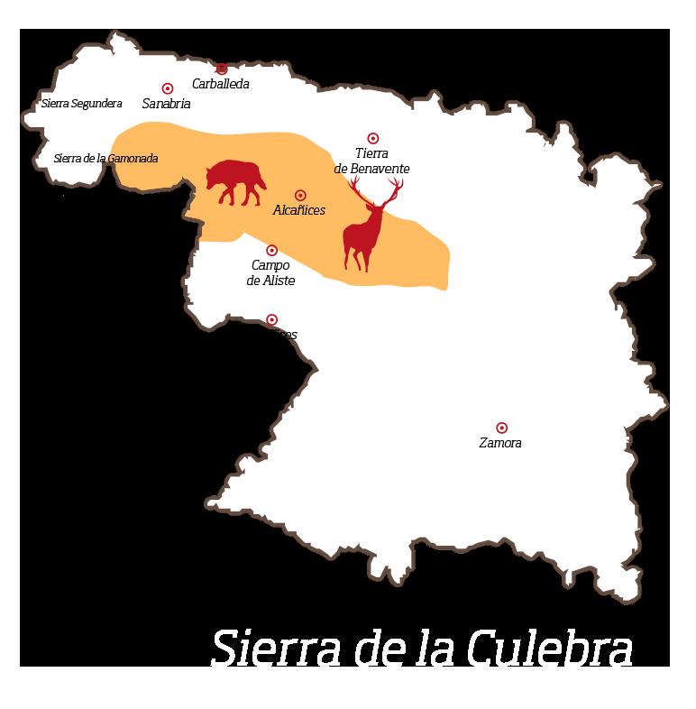mapa_sierra_culebra