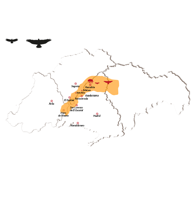 mapa_guadarrama2