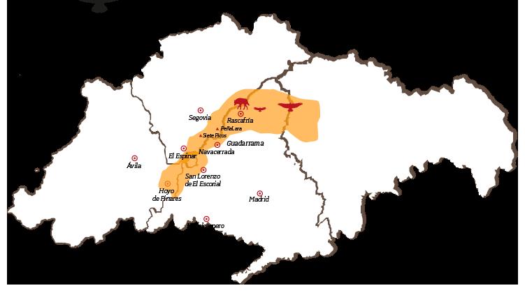 mapa_guadarrama3